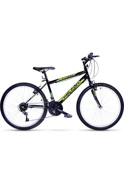 Falcon Ricardo Spor 24 Jant Dağ Bisikleti