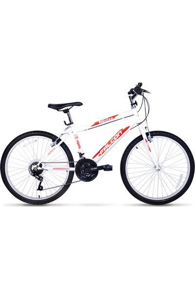 Falcon Rıcardo Spor 26 Jant Dağ Bisikleti