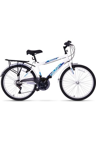 Falcon Ricardo Lüx 26 Jant Şehir Bisikleti