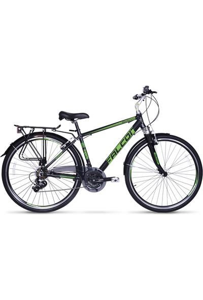 Falcon Santana 28 Jant Şehir Bisikleti