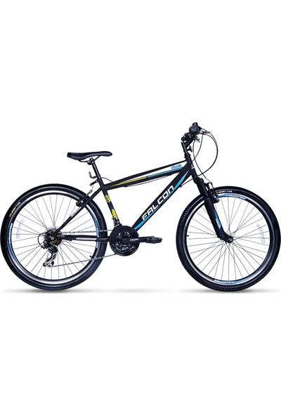 Falcon Viento 26 Jant Dağ Bisikleti