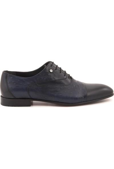 Kemal Tanca Lacı 65-118 Erkek Ayakkabı