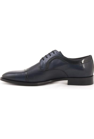 Mocassini Lacı 40919 Erkek Ayakkabı