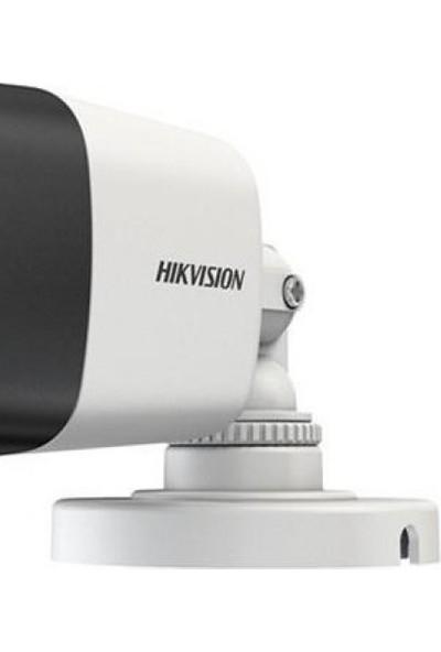 Haikon Ds-2Ce16D8T-Ite 2Mp 3.6Mm Poc Kamera