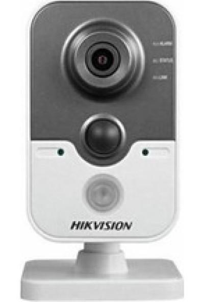 Avenir AV-C2420F-IW 2MP 2.8mm Lens IP Wifi Akıllı Bebek Kamerası