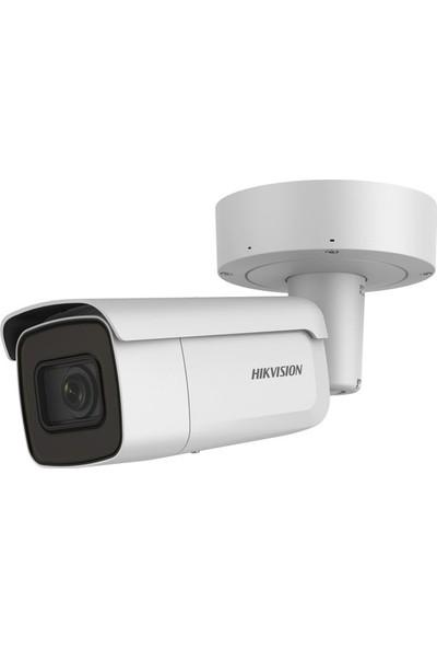 Avenir DS2CD2625FWD-IZS 2MP 2.8-12mm Motorize IP Bullet Kamera