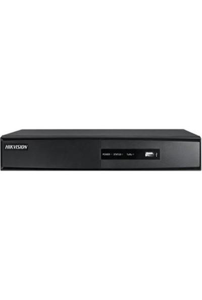 Haikon Ds 7216Hghı F1 N 16 Kanal 1080P Lite 2XIP 1Xses 1Xvga 1Xhdmı 1080P Hd Tvı,Cvı,Ahd,Analog Hibrit Dvr Kayıt Cihazı