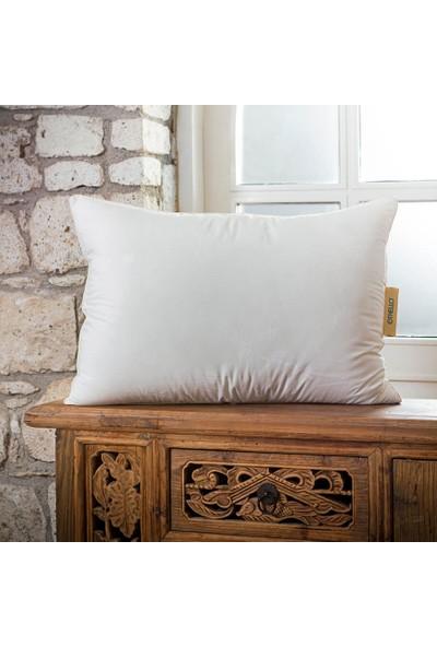 Othello Bambına Yastık 50x70