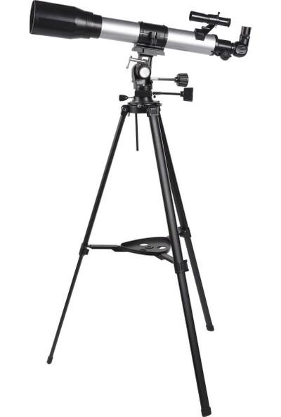 Barride Opticss 70Mm Az Teleskop