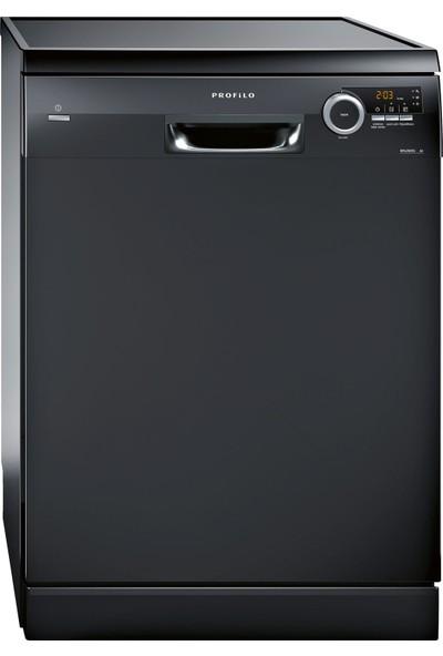 Profilo Bm4260Eg A+ 4 Programlı Bulaşık Makinası