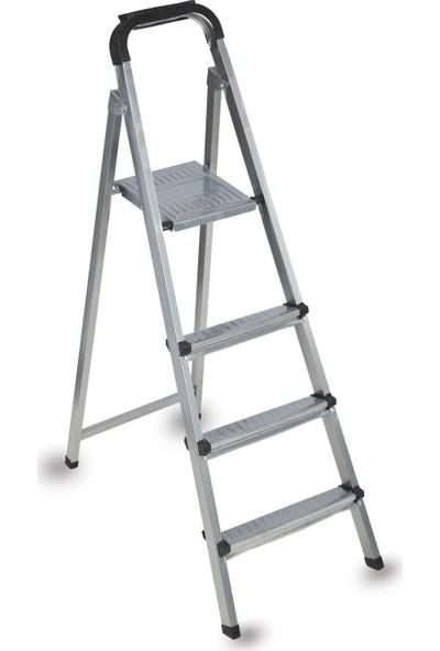 ikbal 3 Basamaklı Merdiven