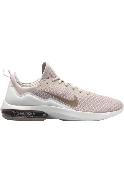 Nike Air Max 908982-200 Günlük Spor Ayakkabı Kantara 908982-200