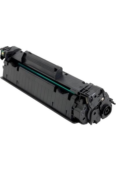 TNR HP CE285A P1102W 85A Muadil Toner