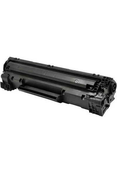 TNR Canon CRG-712 Muadil Toner LBP3100