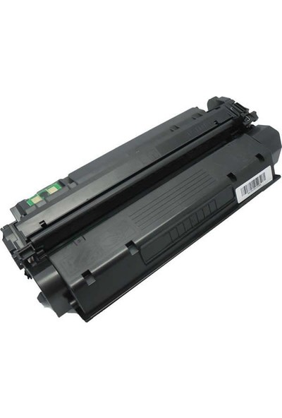 TNR Canon EP27 Muadil Toner LBP3000/3200/5630/5770
