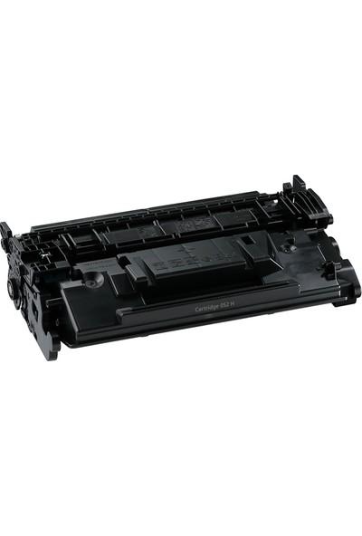 TNR HP 26X / CF226X Muadil Toner