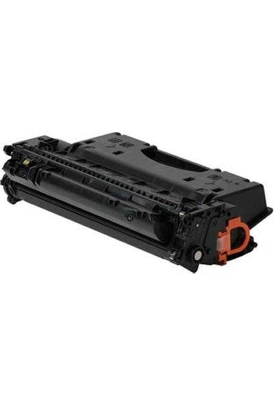 TNR HP 80X / CF280XXL Y.K. 10.000 Sayfa Muadil Toner