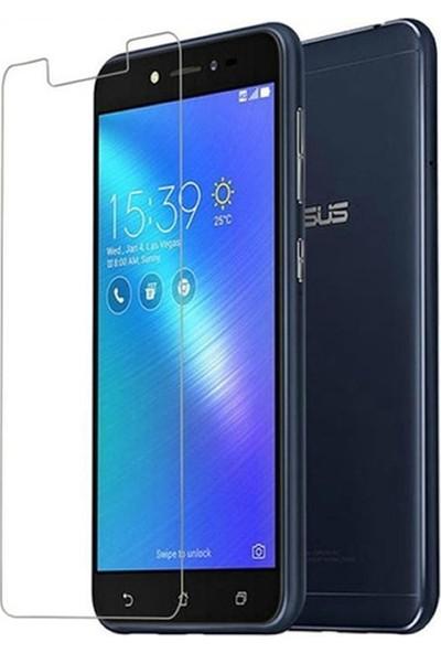 Bufalo Flexible Nano Asus Zenfone Live Ekran Koruyucu