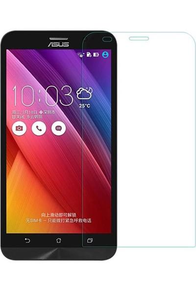 Bufalo Flexible Nano Asus Zenfone Selfie 5.5 (Zd551Kl) Ekran Koruyucu