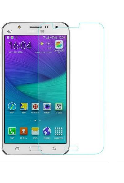 Bufalo Flexible Nano Galaxy J5 (J500) Ekran Koruyucu