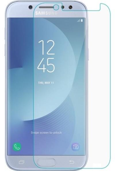 Bufalo Flexible Nano Galaxy J5 Pro (J530) Ekran Koruyucu