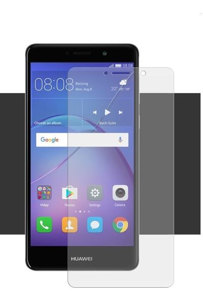 Bufalo Flexible Nano Huawei Gr5 2017 Ekran Koruyucu