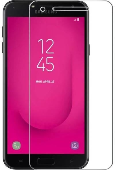 Bufalo Flexible Nano Samsung J4 (J400) Ekran Koruyucu