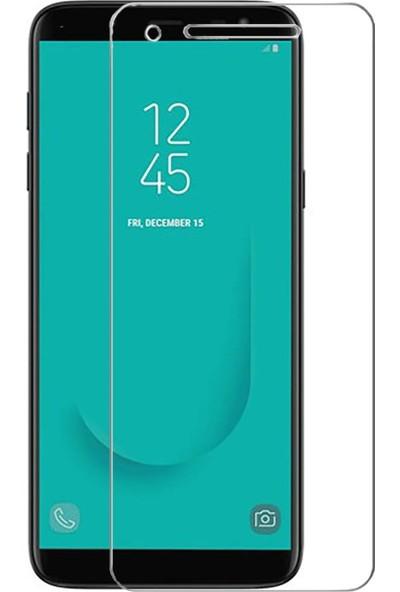 Bufalo Flexible Nano Samsung J6 (J600) Ekran Koruyucu
