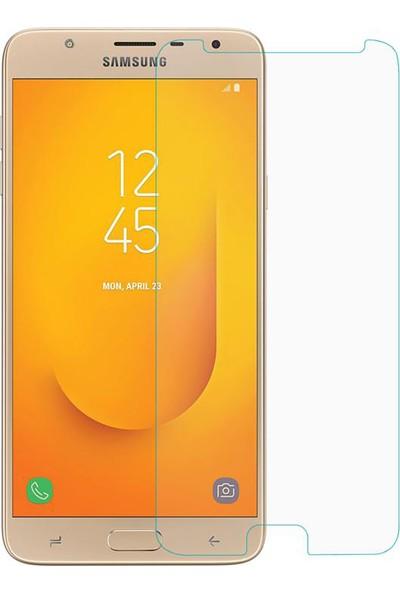 Bufalo Flexible Nano Samsung J7 Duo (J720) Ekran Koruyucu