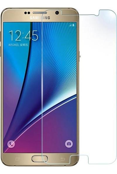 Bufalo Flexible Nano Samsung J8 (J810) Ekran Koruyucu