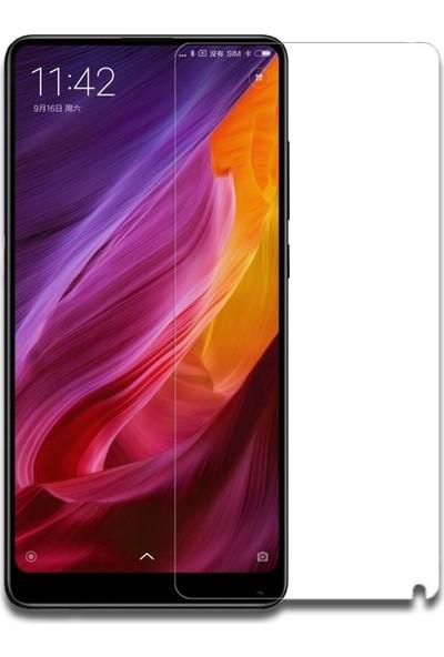 Bufalo Flexible Nano Xiaomi Mi Mix 2S Ekran Koruyucu