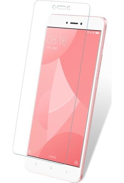 Bufalo Flexible Nano Xiaomi Redmi 4X Ekran Koruyucu
