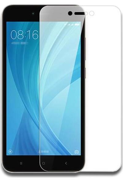 Bufalo Flexible Nano Xiaomi Redmi 5A Ekran Koruyucu