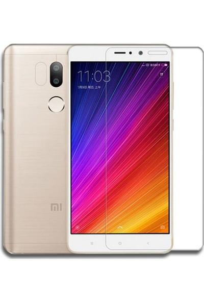 Bufalo Flexible Nano Xiaomi Redmi 5S Plus Ekran Koruyucu