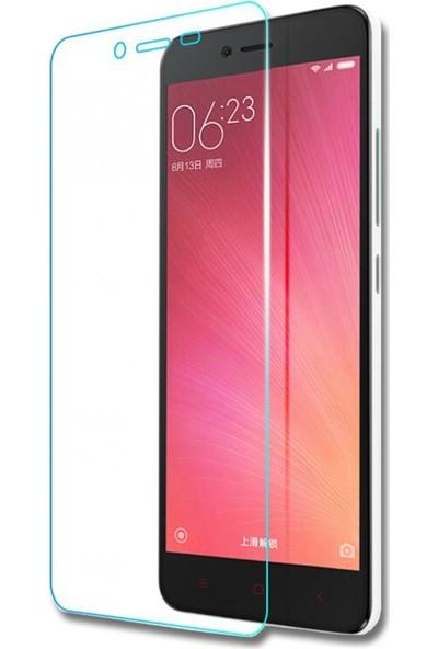 Bufalo Flexible Nano Xiaomi Redmi Note 4 Ekran Koruyucu