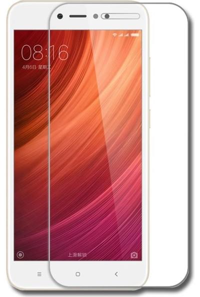 Bufalo Flexible Nano Xiaomi Redmi Note 4X Ekran Koruyucu