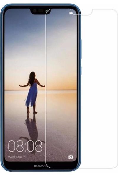 Bufalo Huawei P20 Lite Cam Ekran Koruyucu
