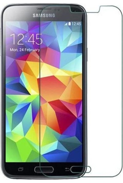 Bufalo Samsung Galaxy Grand Prime Pro (J250) Cam Ekran Koruyucu