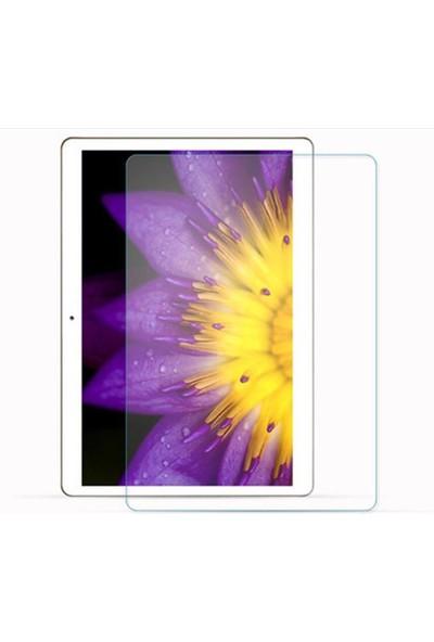 Bufalo Universal 10 İnç Tablet Cam Ekran Koruyucu