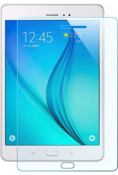 Bufalo Universal 7 İnç Tablet Cam Ekran Koruyucu