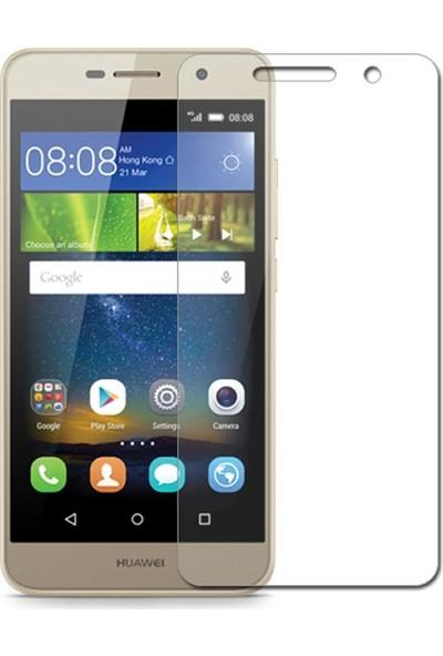 Notech Huawei Y6 2018 Atumo Cam Ekran Koruyucu
