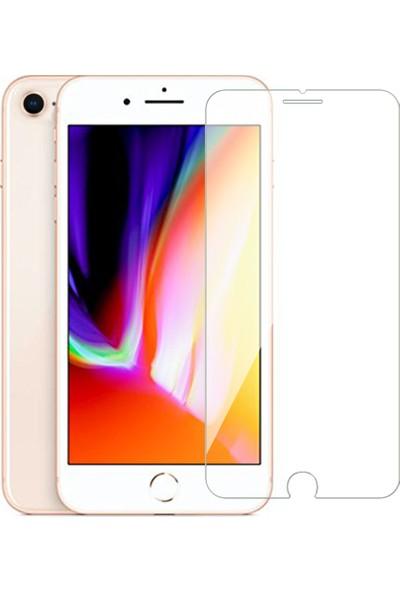 Notech Apple iPhone 7-8 Cam Ekran Koruyucu