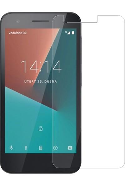 Notech Vodafone Smart V8 Cam Ekran Koruyucu