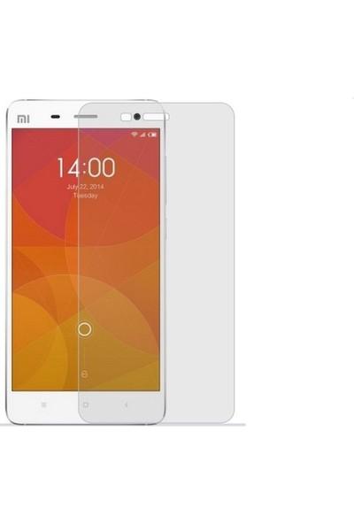 Notech Xiaomi Mi 4 Cam Ekran Koruyucu