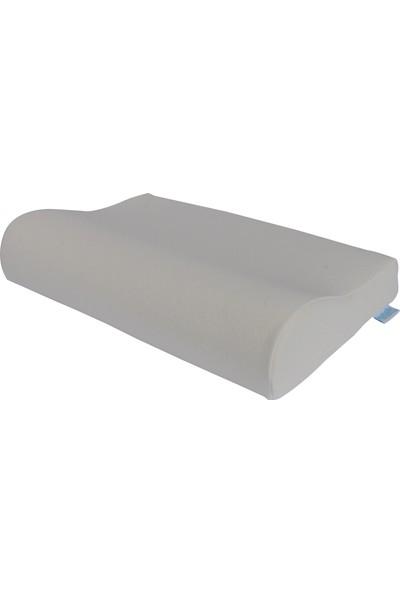 Softlife Visco Foam Yastık. Boyun Fıtığı