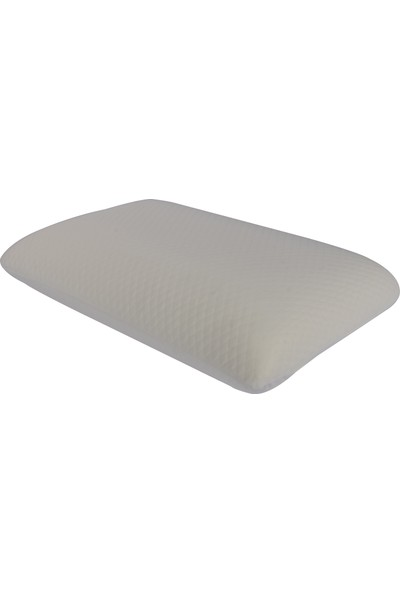 Softlife Visco Foam Büyük Boy Yastık