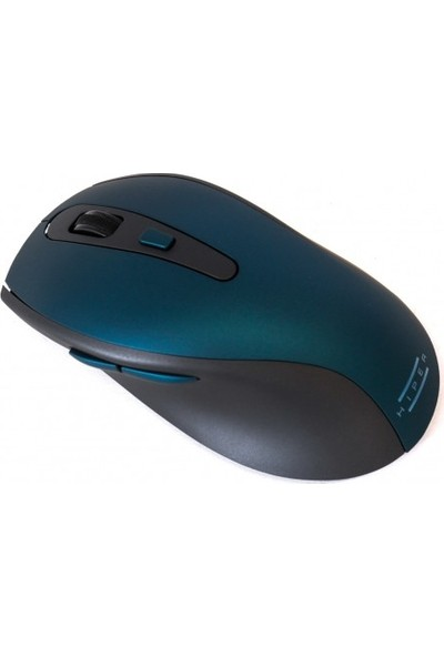 Hiper X50Y Ergonomic Wireless Mouse