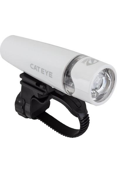 Cateye HL-EL010 Uno Far