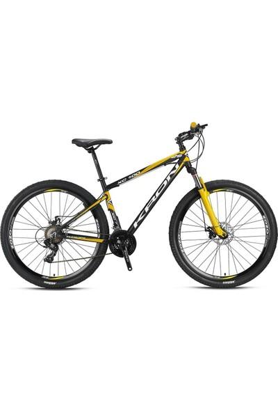 2018 Kron XC 100 MD 27.5'' Bisiklet