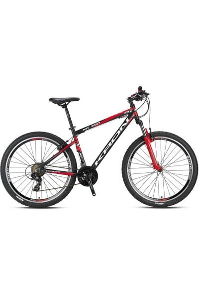 2018 Kron XC 100 V 26'' Bisiklet